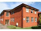 34 Hillard Street, Wiley Park NSW
