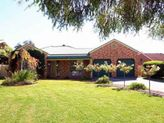 3 Peninsular Court, Thurgoona NSW