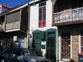 67 Caroline Street, Redfern NSW