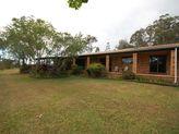 502 Tinonee Road, Mondrook NSW