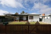 104 Butler Street, Deniliquin NSW