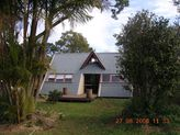 218 Friday Hut Road, Possum Creek NSW