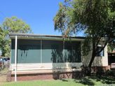 16 Boundary Street, Wee Waa NSW