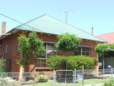 3 Norman Street, Wagga Wagga NSW