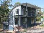 68 Moorong Crescent, Malua Bay NSW