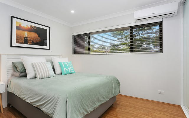 7/7-9 Norman Street, Concord NSW 2137