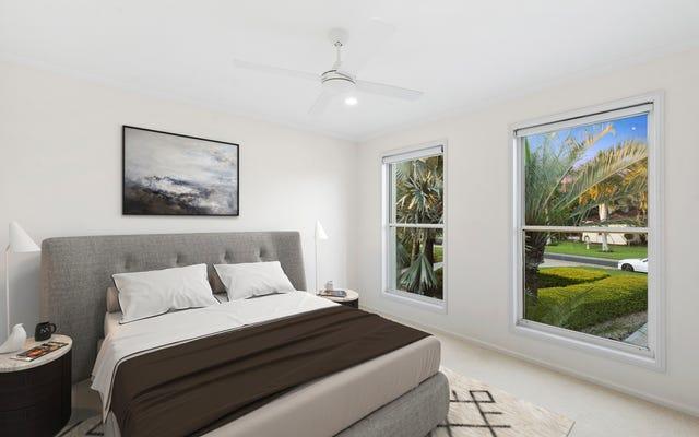 3146 Riverleigh Drive, Hope Island QLD 4212