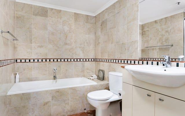 Residence 702/281 Elizabeth Street 'Regency Hyde Park', Sydney NSW 2000