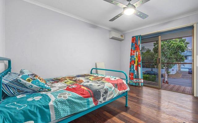 36 Deniven Street, Corinda QLD 4075