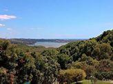4 Eaglemont Drive, Terranora NSW