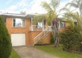 15 Robinson Avenue, Casino NSW