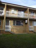 37B Newcombe Street, Cowra NSW
