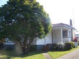 4 McConnell Street, Bellambi NSW