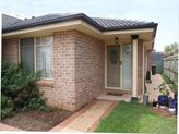 1/39 Campbell Street, South Windsor NSW