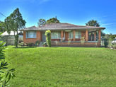 38 Whites Road, Shanes Park NSW