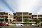 29/7-9 King Street, Campbelltown NSW 2560
