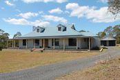 41 Glenoak Way, Nowra Hill NSW