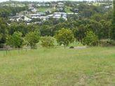 7 Coastal View Drive, Tallwoods Village NSW 2430