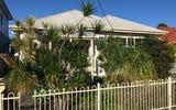 9 Arthur Street, Belmont South NSW