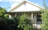 81 Woodville Road, Granville NSW