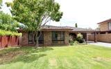60 Graham Street, Lake Albert NSW