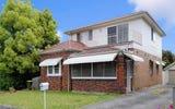 79 Hay Street, Ashbury NSW