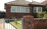 19 Malley Avenue, Earlwood NSW