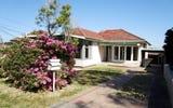 20 Seaforth Avenue, Oatley NSW