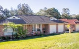 39 Abel Tasman Drive, Lake Cathie NSW