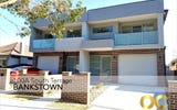 100A South Terrace, Bankstown NSW