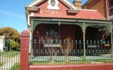 28 Church Street, Blayney NSW