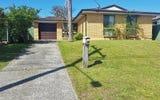 29 Thomas Mitchell Rd, Killarney Vale NSW