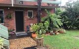 1/108 Merimbula Drive, Merimbula NSW