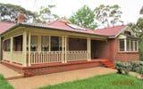 46 Watkin Wombat Way, Faulconbridge NSW
