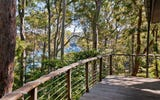18 Richard Rd, Scotland Island NSW