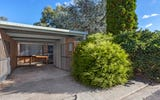 35 Boult Place, Melba ACT