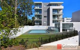 307/1 Lucinda Avenue, Kellyville NSW