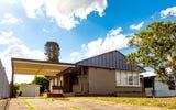 20 Dalwood Street, Woodberry NSW