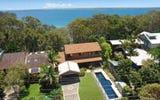 53 Lakes Bvd, Wooloweyah NSW
