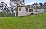 316 Laws Farm Road, Lower Portland NSW