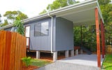 52b Lakedge Avenue, Berkeley Vale NSW
