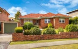 121 Victoria Street, East Gosford NSW