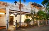 112 Park Street, South Melbourne VIC