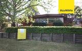 16 Evergreen Avenue, Bradbury NSW