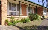 7 Heyson Street, West Kempsey NSW