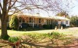267 Plains Road, Hoskinstown NSW