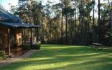 43 Settlers Rd, Greigs Flat NSW
