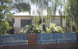 3 Mary Street, North Wagga Wagga NSW