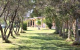 Address available on request, King Creek NSW