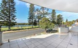 3/59 Brick Wharf Road, Woy Woy NSW